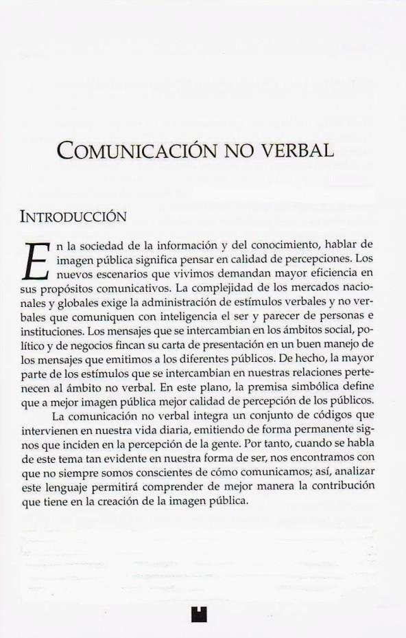 FERNANDO ANTONIO RUANO FAXAS. IMAGOLOGÍA, COMUNICACIÓN NO VERBAL, GRIJALBO, 139. Lingüística, Semiótica, Filología, Paisología, Etología