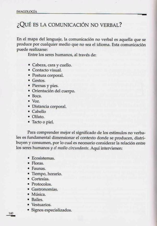 FERNANDO ANTONIO RUANO FAXAS. IMAGOLOGÍA, COMUNICACIÓN NO VERBAL, GRIJALBO, 140. Lingüística, Semiótica, Filología, Paisología, Etología