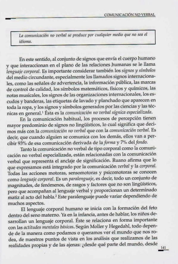 FERNANDO ANTONIO RUANO FAXAS. IMAGOLOGÍA, COMUNICACIÓN NO VERBAL, GRIJALBO, 141. Lingüística, Semiótica, Filología, Paisología, Etología