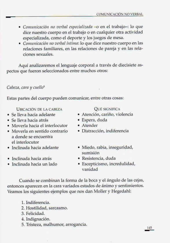 FERNANDO ANTONIO RUANO FAXAS. IMAGOLOGÍA, COMUNICACIÓN NO VERBAL, GRIJALBO, 145. Lingüística, Semiótica, Filología, Paisología, Etología