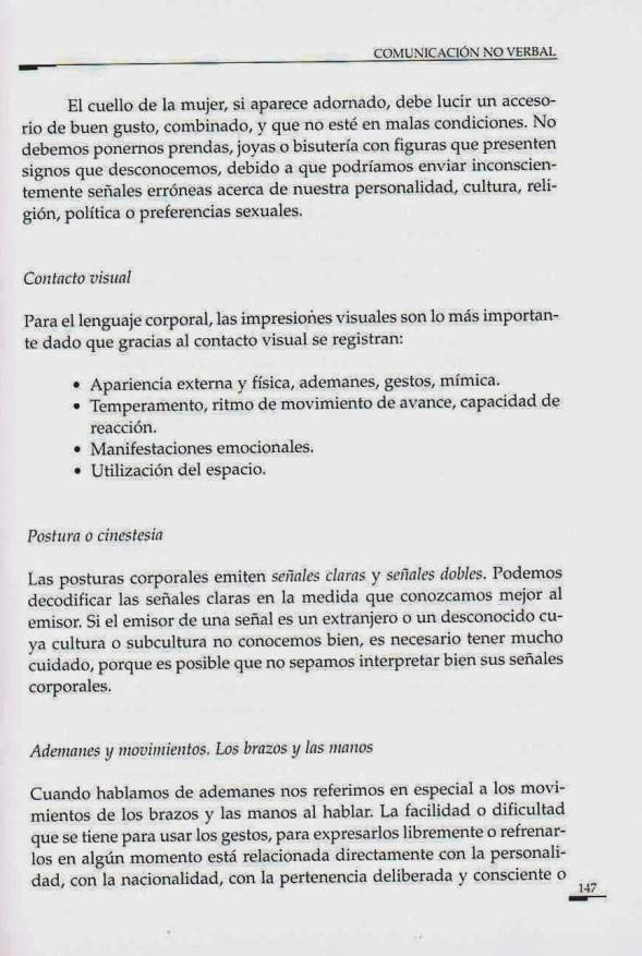 FERNANDO ANTONIO RUANO FAXAS. IMAGOLOGÍA, COMUNICACIÓN NO VERBAL, GRIJALBO, 147. Lingüística, Semiótica, Filología, Paisología, Etología