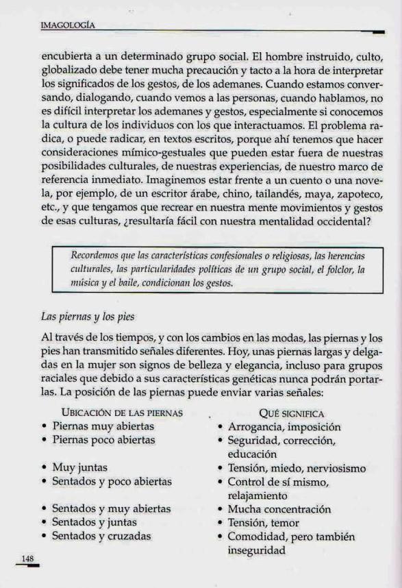 FERNANDO ANTONIO RUANO FAXAS. IMAGOLOGÍA, COMUNICACIÓN NO VERBAL, GRIJALBO, 148. Lingüística, Semiótica, Filología, Paisología, Etología