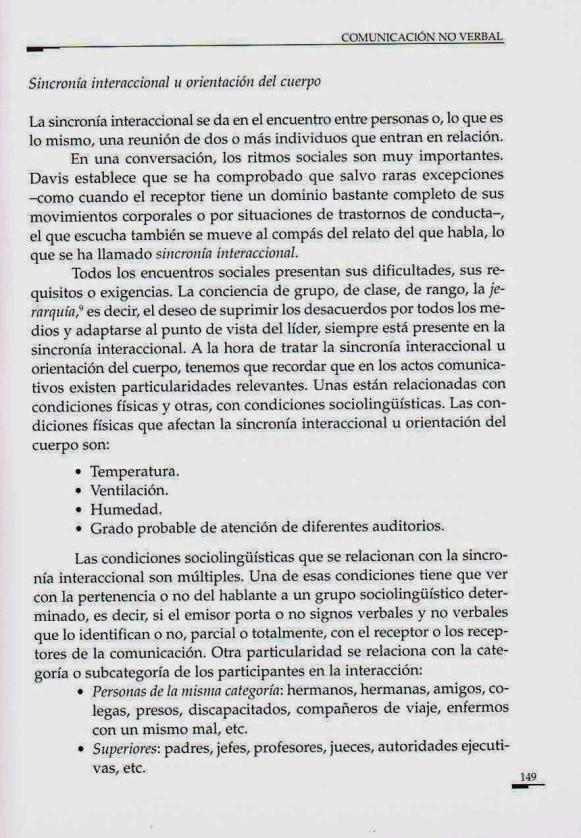 FERNANDO ANTONIO RUANO FAXAS. IMAGOLOGÍA, COMUNICACIÓN NO VERBAL, GRIJALBO, 149. Lingüística, Semiótica, Filología, Paisología, Etología