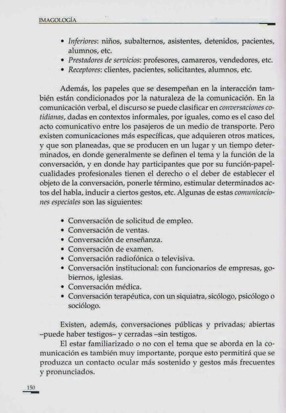 FERNANDO ANTONIO RUANO FAXAS. IMAGOLOGÍA, COMUNICACIÓN NO VERBAL, GRIJALBO, 150. Lingüística, Semiótica, Filología, Paisología, Etología