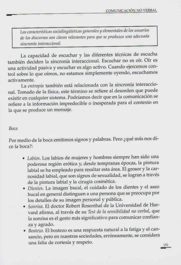 FERNANDO ANTONIO RUANO FAXAS. IMAGOLOGÍA, COMUNICACIÓN NO VERBAL, GRIJALBO, 151. Lingüística, Semiótica, Filología, Paisología, Etología