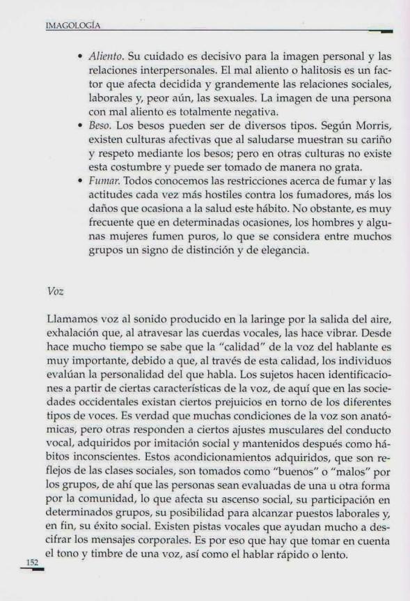 FERNANDO ANTONIO RUANO FAXAS. IMAGOLOGÍA, COMUNICACIÓN NO VERBAL, GRIJALBO, 152. Lingüística, Semiótica, Filología, Paisología, Etología