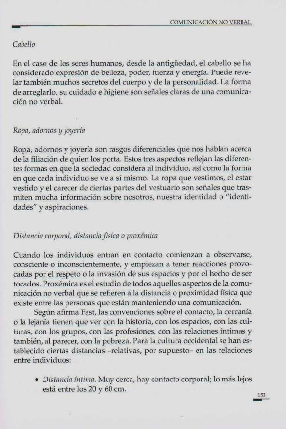 FERNANDO ANTONIO RUANO FAXAS. IMAGOLOGÍA, COMUNICACIÓN NO VERBAL, GRIJALBO, 153. Lingüística, Semiótica, Filología, Paisología, Etología