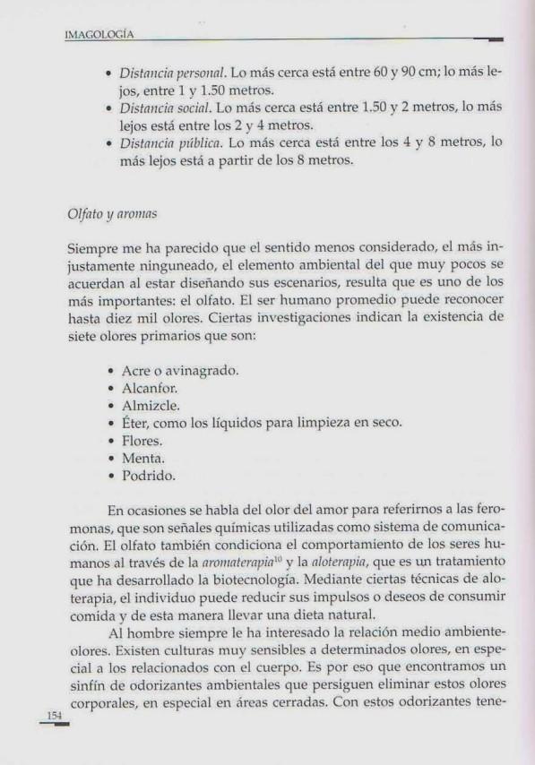 FERNANDO ANTONIO RUANO FAXAS. IMAGOLOGÍA, COMUNICACIÓN NO VERBAL, GRIJALBO, 154. Lingüística, Semiótica, Filología, Paisología, Etología