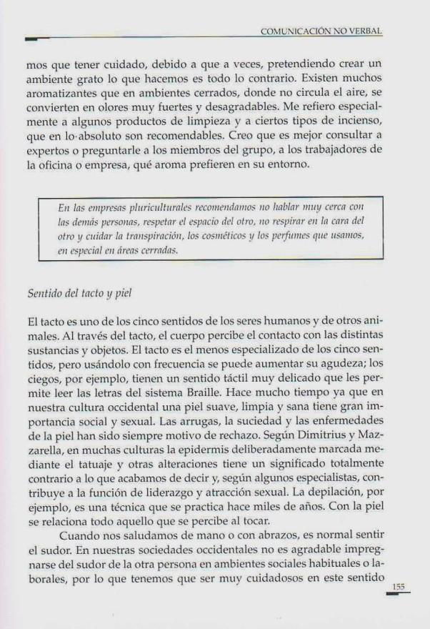 FERNANDO ANTONIO RUANO FAXAS. IMAGOLOGÍA, COMUNICACIÓN NO VERBAL, GRIJALBO, 155. Lingüística, Semiótica, Filología, Paisología, Etología