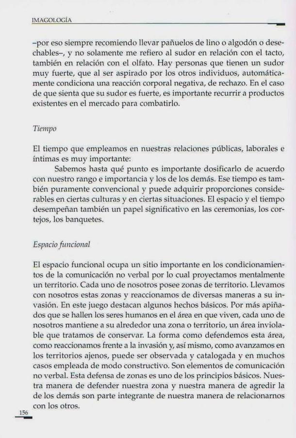 FERNANDO ANTONIO RUANO FAXAS. IMAGOLOGÍA, COMUNICACIÓN NO VERBAL, GRIJALBO, 156. Lingüística, Semiótica, Filología, Paisología, Etología