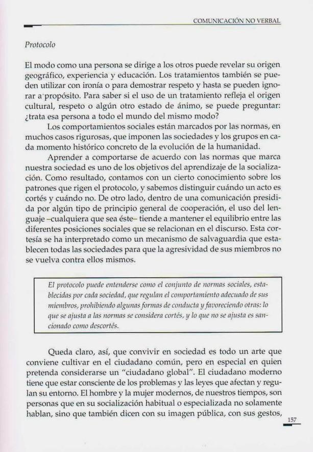 FERNANDO ANTONIO RUANO FAXAS. IMAGOLOGÍA, COMUNICACIÓN NO VERBAL, GRIJALBO, 157. Lingüística, Semiótica, Filología, Paisología, Etología