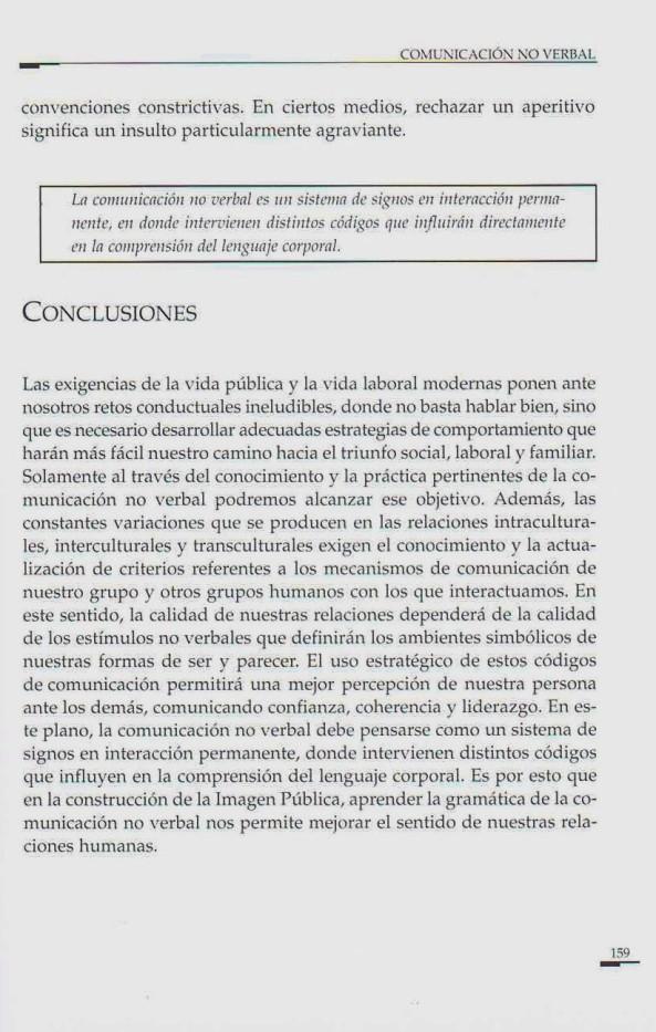 FERNANDO ANTONIO RUANO FAXAS. IMAGOLOGÍA, COMUNICACIÓN NO VERBAL, GRIJALBO, 159. Lingüística, Semiótica, Filología, Paisología, Etología