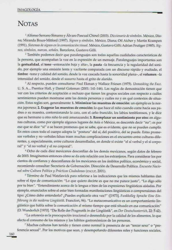 FERNANDO ANTONIO RUANO FAXAS. IMAGOLOGÍA, COMUNICACIÓN NO VERBAL, GRIJALBO, 160. Lingüística, Semiótica, Filología, Paisología, Etología
