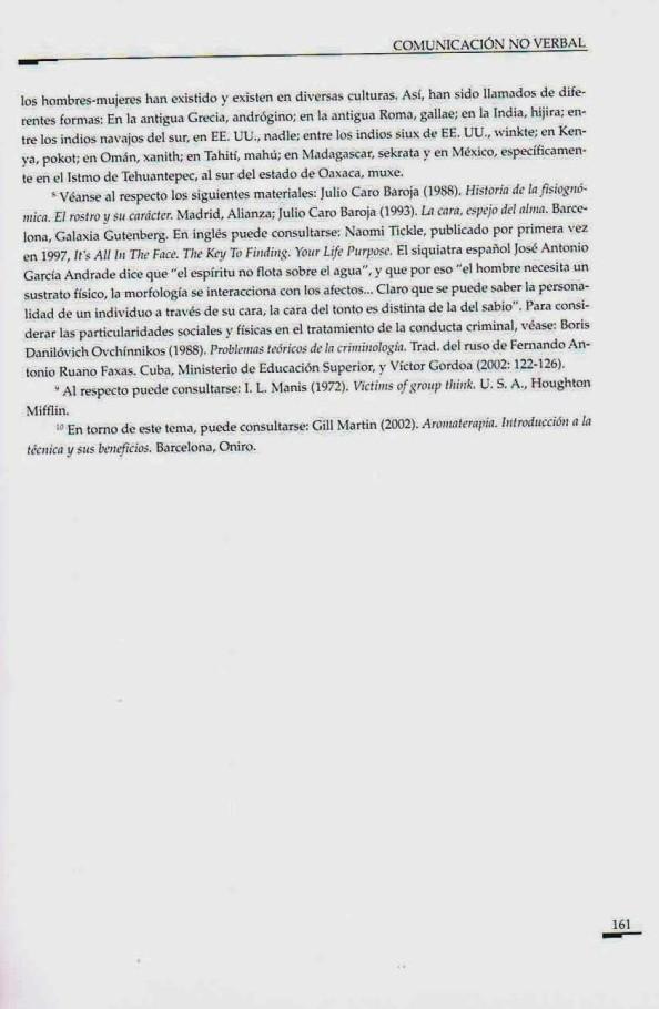 FERNANDO ANTONIO RUANO FAXAS. IMAGOLOGÍA, COMUNICACIÓN NO VERBAL, GRIJALBO, 161. Lingüística, Semiótica, Filología, Paisología, Etología