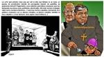 FERNANDO ANTONIO RUANO FAXAS. IMAGOLOGÍA, PAISOLOGÍA, MÉXICO, VATICANO, CURAS, SACERDOTES, PEDOFILIA, PEDERASTIA, MARCIAL MACIEL, LEGIONARIOS DE CRISTO, NORBERTO RIVERACARRERA