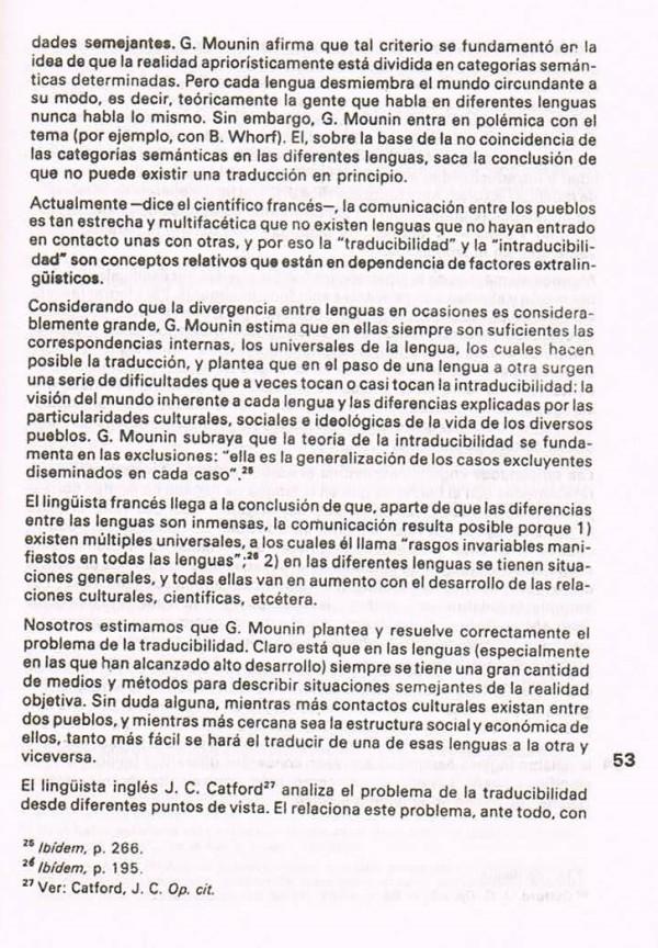 Fernando Antonio Ruano Faxas.TRADUCCIÓN DE LITERATURA CIENTÍFICA Y TÉCNICA.TRANSLATION,TRADUÇÃO,ПЕРЕВОД.Lingüística,Filología,Imagología. 11