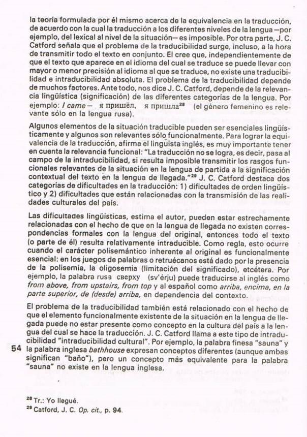 Fernando Antonio Ruano Faxas.TRADUCCIÓN DE LITERATURA CIENTÍFICA Y TÉCNICA.TRANSLATION,TRADUÇÃO,ПЕРЕВОД.Lingüística,Filología,Imagología. 12