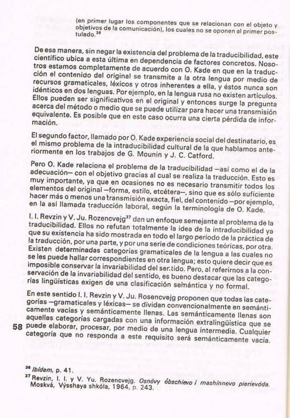 Fernando Antonio Ruano Faxas.TRADUCCIÓN DE LITERATURA CIENTÍFICA Y TÉCNICA.TRANSLATION,TRADUÇÃO,ПЕРЕВОД.Lingüística,Filología,Imagología. 16