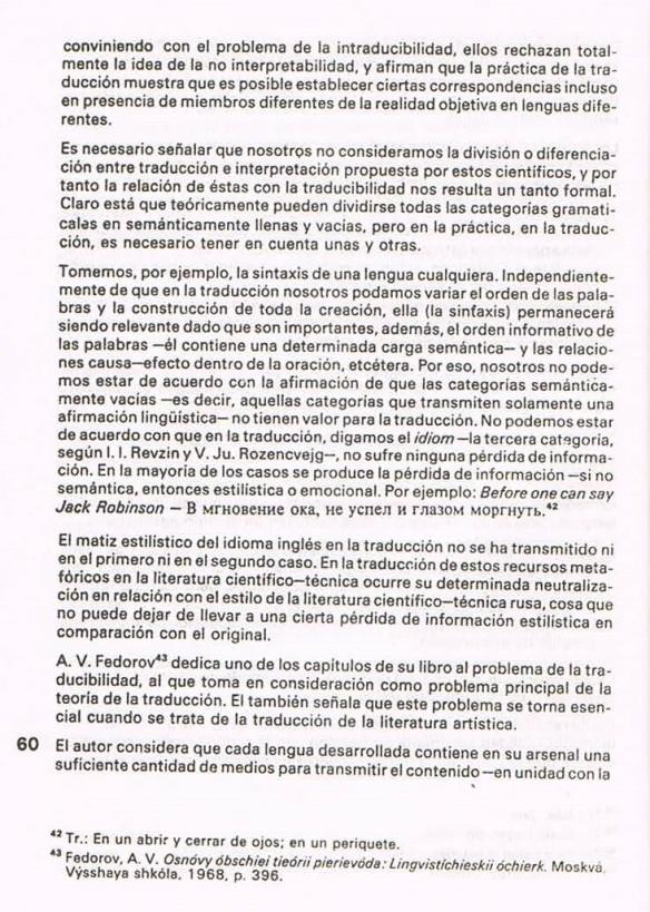 Fernando Antonio Ruano Faxas.TRADUCCIÓN DE LITERATURA CIENTÍFICA Y TÉCNICA.TRANSLATION,TRADUÇÃO,ПЕРЕВОД.Lingüística,Filología,Imagología. 18