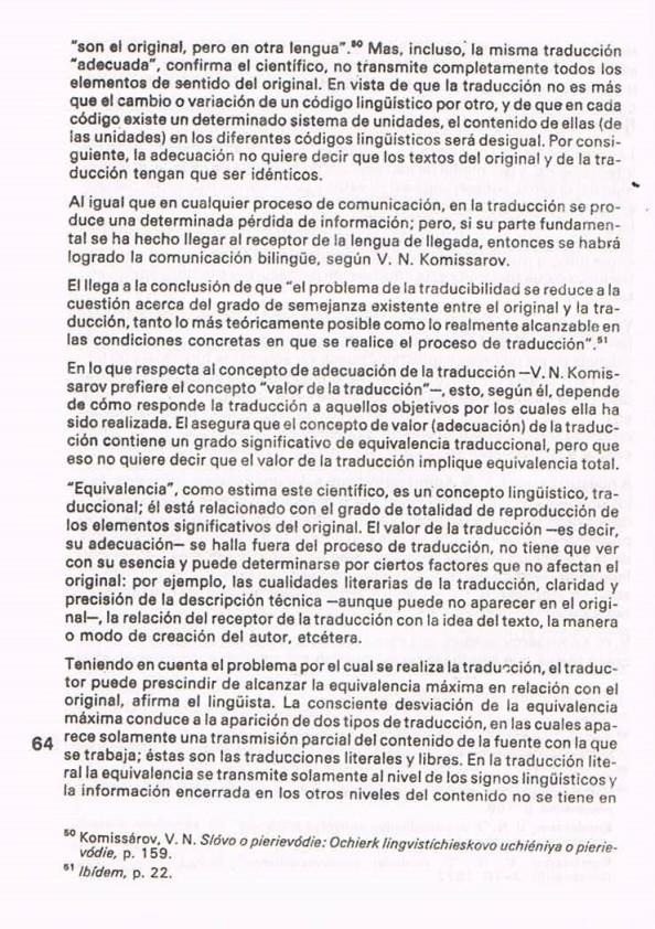 Fernando Antonio Ruano Faxas.TRADUCCIÓN DE LITERATURA CIENTÍFICA Y TÉCNICA.TRANSLATION,TRADUÇÃO,ПЕРЕВОД.Lingüística,Filología,Imagología. 22