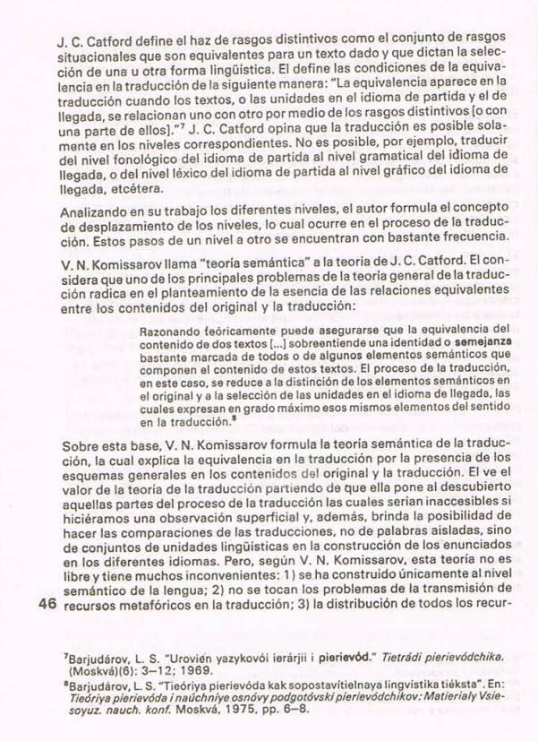 Fernando Antonio Ruano Faxas.TRADUCCIÓN DE LITERATURA CIENTÍFICA Y TÉCNICA.TRANSLATION,TRADUÇÃO,ПЕРЕВОД.Lingüística,Filología,Imagología. 4