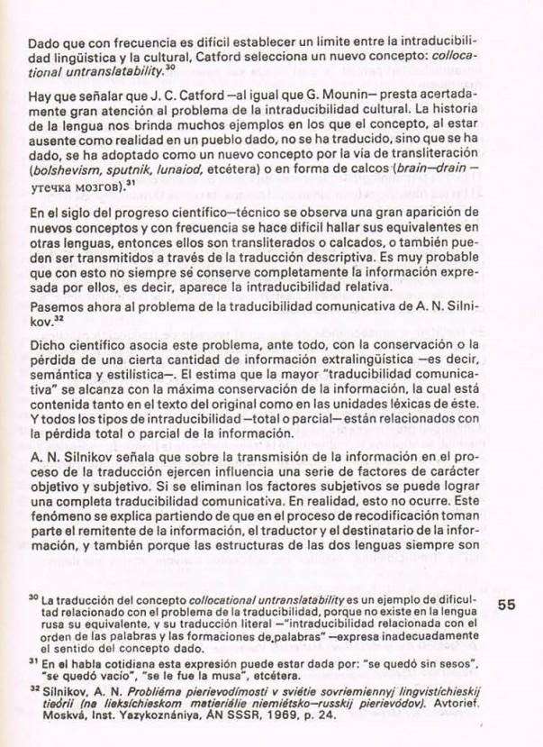 Fernando Antonio Ruano Faxas.TRADUCCIÓN DE LITERATURA CIENTÍFICA Y TÉCNICA.TRANSLATION,TRADUÇÃO,ПЕРЕВОД.Lingüística,Filología,Imagología. 13