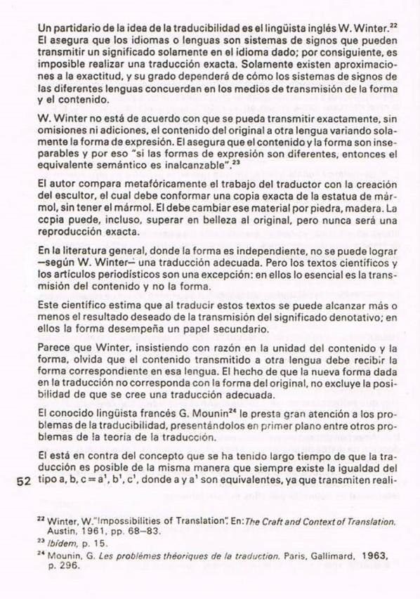 Fernando Antonio Ruano Faxas.TRADUCCIÓN DE LITERATURA CIENTÍFICA Y TÉCNICA.TRANSLATION,TRADUÇÃO,ПЕРЕВОД.Lingüística,Filología,Imagología. 10