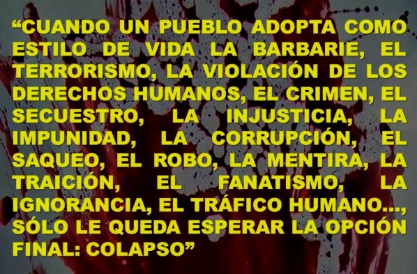 FERNANDO ANTONIO RUANO FAXAS. IMAGOLOGÍA, PAISOLOGÍA. MÉXICO, MÉJICO, MEXIKO, MEXIQUE, МЕКСИКА. MEXICANIZACIÓN, MEJICANIZACIÓN, MEXICANIZATION, MEXICANISATION, MEXICANIZAÇÃO, МЕКСИКАНИЗАЦИЯ. ELECCIONES, ELECTIONS...