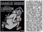 CHARLIE HEBDO, ШАРЛИ ЭБДО. DIOS, GOD, DEUS, БОГ. BIBLIA, BIBLE, БИБЛИЯ, BIBEL. TERRORISMO, TERRORISM, TERRORISME,ТЕРРОРИЗМ