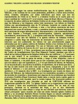 FERNANDO ANTONIO RUANO FAXAS. IMAGOLOGÍA. ALQUIMIA Y RELIGIÓN. LATINOS, HISPANOS, OFRENDAS Y DONACIONES PAGAN MILLONES QUE DA IGLESIA A VICTIMAS DE CURAS, SACERDOTES PEDERASTIA, PEDOFILIA.VATICANO