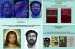 FERNANDO ANTONIO RUANO FAXAS. IMAGOLOGÍA. DIOS O DIOSES, BIBLIA O BIBLIAS, RELIGION YRELIGIONES.