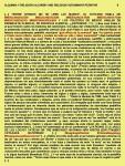 FERNANDO ANTONIO RUANO FAXAS. PAISOLOGÍA, IMAGOLOGÍA. ALQUIMIA Y RELIGIÓN, ALCHEMY AND RELIGION. JUAN PABLO II, BENEDICTO XVI, FRANCISCO, VATICANO, MACIEL, LEGIONARIOS DE CRISTO, PEDERASTIA,PEDOFILIA