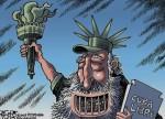 CUBA, CUBANOS, CASTRO, DICTADURA, TIRANÍA, LIBERTAD, ELECCIONES, DERECHOS HUMANOS, OPOSICIÓN, OPOSITORES, DISIDENCIA, DISIDENTES –Copy