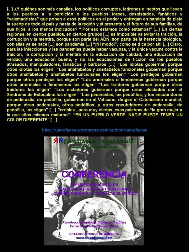 fernando-antonio-ruano-faxas-corrupcion-impunidad-derechos-humanos-libertad-dictadura-elecciones-voto-abstencionismo-fraude-electoral-periodismo-mexico-ikram-antaki