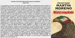 FERNANDO ANTONIO RUANO FAXAS. Imagología, paisología, elecciones, politicos, mentira, mentirosos, verdad, valemadrismo, corrupción, impunidad, Ayotzinapa, Francisco Martín Moreno, MéxicoEngañado