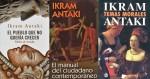 FERNANDO ANTONIO RUANO FAXAS. Imagología, Paisología, México, Corrupción, Impunidad, Política, Políticos, Elecciones, Ikram Antaki, Libros, PRI, PRD, PAN, PVEM,MORENA