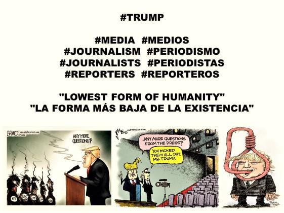 fernando-Antonio-Ruano Faxas-imagologia-Triunfo-media-medios-Periodismo-Periodismo-Periodistas-Periodistas-Periodistas-reporteros-bajo-forma-de-la-la Humanidad-forma-mas-baja-de-la-existencia