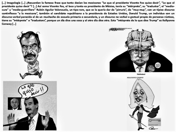 imagologia-paisologia-donald-trump-kellyanne-conway-estados-unidos-elecciones-election-hillary-clinton-barack-obama-vladimir-putin-rusia-russia-mexico-vicente-fox-ruben-aguilar-valenzuel