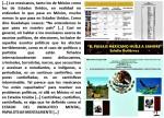 LOS MEXICANOS NO ENTIENDEN LO QUE PASA EN MÉXICO.ELECCIONES,POLÍTICOS,CORRUPCIÓN,IMPUNIDAD,MUERTOS,DESAPARECIDOS,PERIODISMO,PERIODISTAS,GOBIERNO ESPÍA,LOAEZA,CANTINFLEAR
