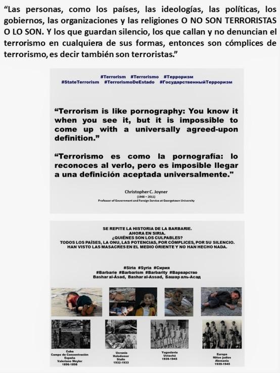 fernando-antonio-ruano-faxas-imagologia-paisologia-terrorismo-terrorism-%d1%82%d0%b5%d1%80%d1%80%d0%be%d1%80%d0%b8%d0%b7%d0%bc-terrorismus-terrorisme-isis-is-ei-eiil-isil-daesh-%d0%b8