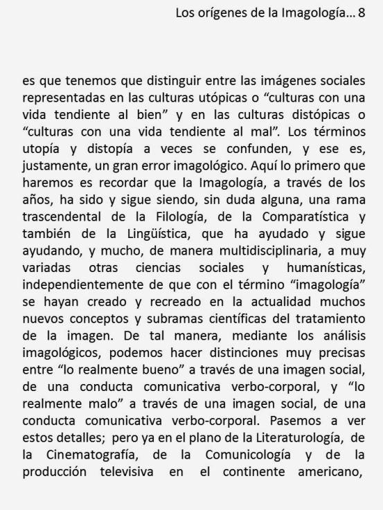 FERNANDO ANTONIO RUANO FAXAS. IMAGOLOGÍA, IMAGOLOGY, ИМАГОЛОГИЯ, IMAGOLOGIE. FILOLOGÍA, PHILOLOGY, ФИЛОЛОГИЯ, PHILOLOGIE. LITERATURA, LITERATURE, ЛИТЕРАТУРА, LITTÉRATURE, LITERATUR. TRADUCCIÓN, TRANSLATION 8