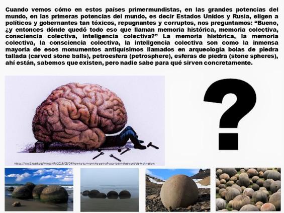 fernando-antonio-ruano-faxas-imagologia-politica-politicos-elecciones-memoria-historica-memoria-colectiva-consciencia-colectiva-inteligencia-colectiva-donald-trump-hillary-clinton-vladimir