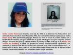 Katrina Pierson. Arrest for shoplifting, detenida por robo, J. C. Penney, GOP, Tea Party, republicans, republicanos, Trump, Clinton, election, elecciones, United States of America, USA, US,EEUU.