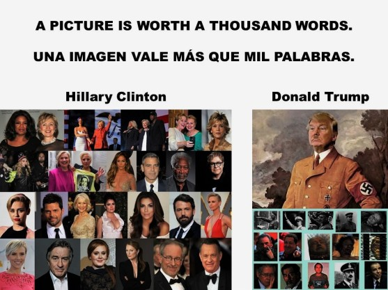 fernando-antonio-ruano-faxas-imagologia-hillary-clinton-donald-trump-a-picture-is-worth-a-thousand-words-una-imagen-vale-mas-que-mil-palabras