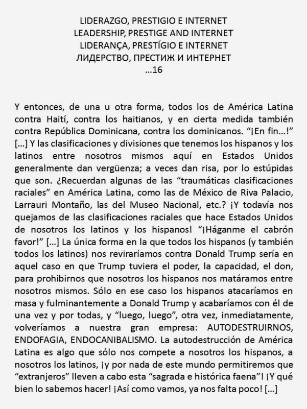 fernando-antonio-ruano-faxas-imagologia-paisologia-america-latina-hispanoamerica-latinoamerica-iberoamerica-espana-portugal-latinos-hispanos-endofagia-endocanibalismo-racismo-segregacion