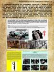 FERNANDO ANTONIO RUANO FAXAS.IMAGOLOGÍA,PAISOLOGÍA.DIVAGACIONES ACERCA DE LOS HISPANOS O LATINOS.MÉXICO,MEXICANOS,POLÍTICA,POLÍTICOS,ELECCIONES,CORRUPCIÓN,IMPUNIDAD,VALEMADRISMO,MI