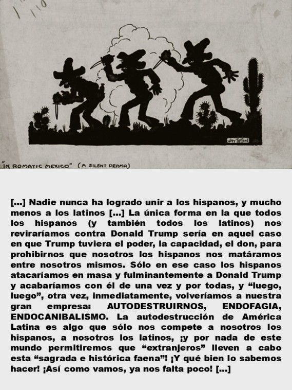 fernando-antonio-ruano-faxas-imagologiapaisologia-latinoshispanospoliticapoliticoseleccionesmexicomexicanosmigracionmigrantesdonald-trumphillary-clintonendofagiaendocanibalismo