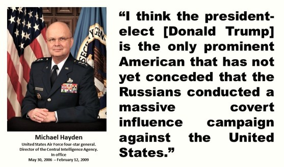 michael-hayden-i-think-the-president-elect-is-the-only-prominent-american-that-has-not-yet-conceded-that-the-russians-conducted-a-massive-covert-influence-campaign-against-the-united-states-trump-pu