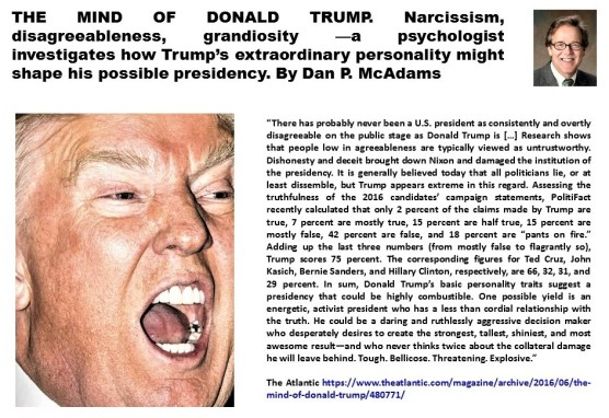 the-mind-of-donald-trump-narcissism-disagreeableness-grandiosity-a-psychologist-investigates-how-trumps-extraordinary-personality-might-shape-his-possible-presidency-by-dan-p-mc