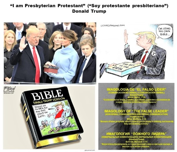donald-trump-i-am-presbyterian-protestantsoy-protestante-presbiteriano-presbyterianismbible-presbiterianismobiblia-religionreligions-religionreligiones-fernando-antonio-ruano-faxas-imagologia